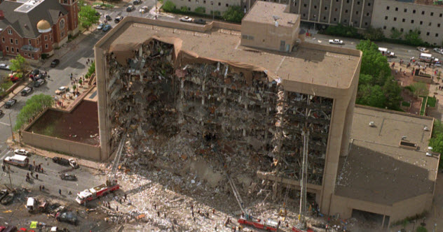 10-oklahoma-city-bombing