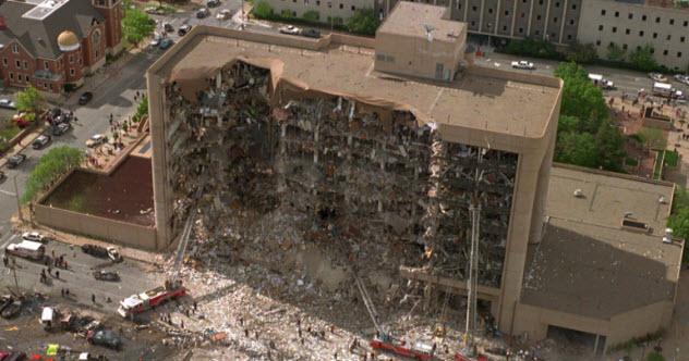 10-oklahoma-city-bombing