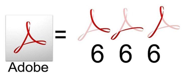666 8