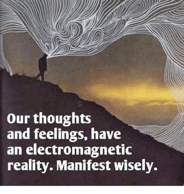 Elektromagnetic