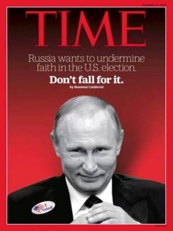 Putin 8