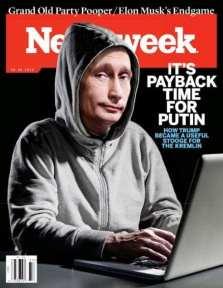 Putin 9