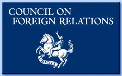 CFR logo 2