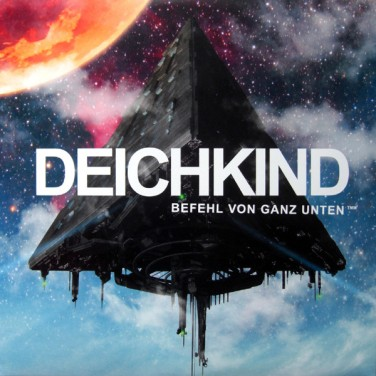 deichkind 4