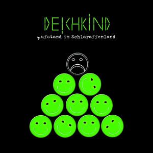 deichkind 5