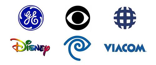 media_ownership