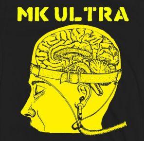 mk ultra 3