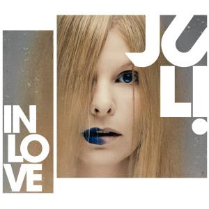 JuliPromoCD_Cover.indd