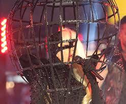birdcage 5