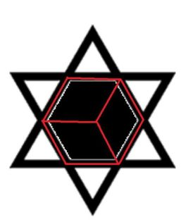 black cube 5
