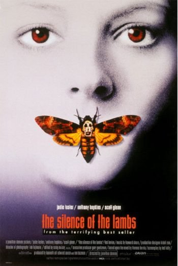 butterfly 18