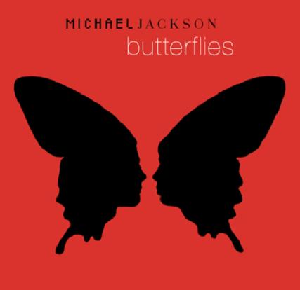 butterfly mj