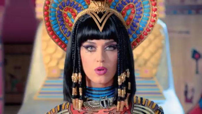 egypt katy
