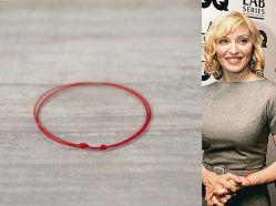 red string 3