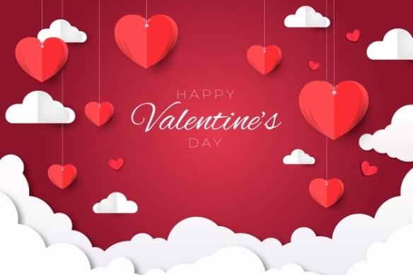 realistischer-valentinstaghintergrund_23-2148400048