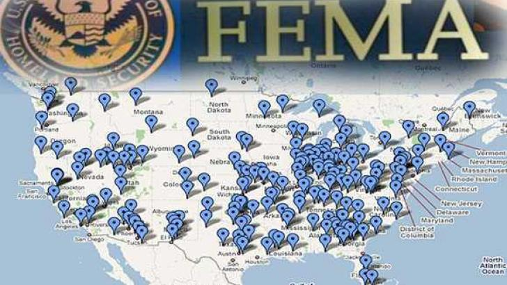 list-of-all-fema-concentration-camps-in-america-revealed-86674