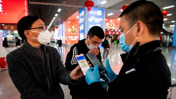 skynews-china-coronavirus-covid-19_4937050