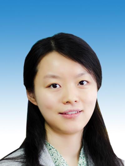 Yanyi Wang