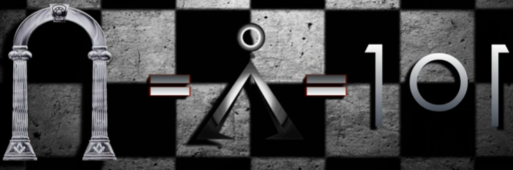 symbole portal
