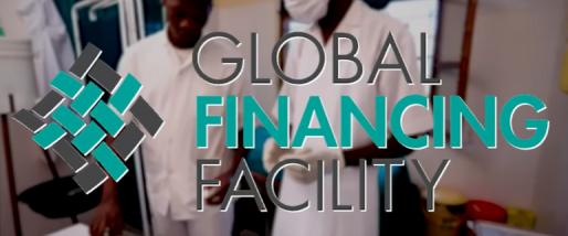 global financing
