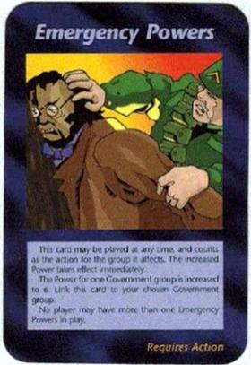 illuminati card floyd