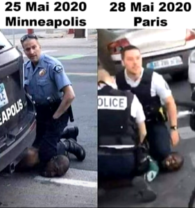 paris mord
